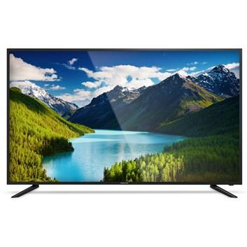 SENCOR SLE 43F15TCS H.265 LED televize