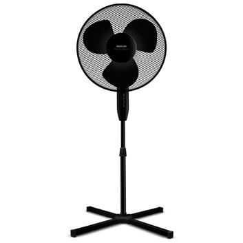 SENCOR SFN 4031BK stojanový ventilátor