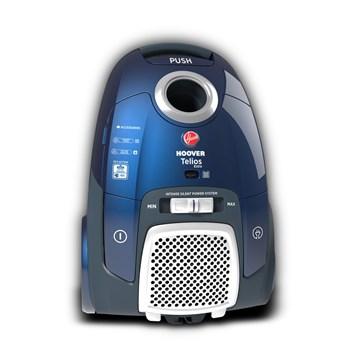 HOOVER TX50PET 011 sáčkový vysavač