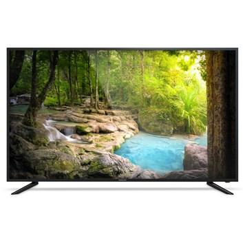 SENCOR SLE 40F15TCS Full HD LED televize