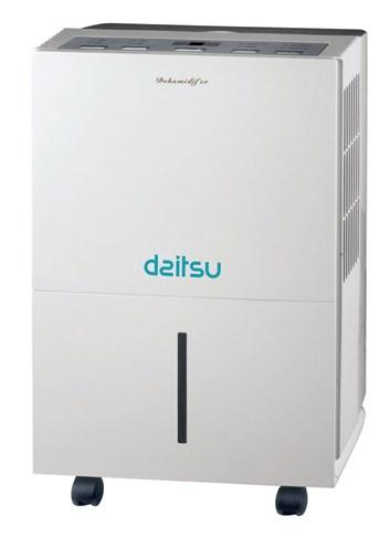 Daitsu ADDH 12 DiG