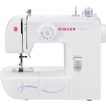 SINGER START 1306 šicí stroj