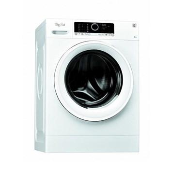 WHIRLPOOL FSCR 80415 pračka