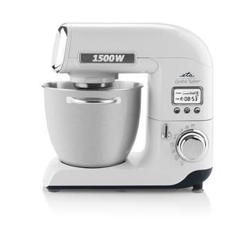 ETA Gratus Kuliner 0038 90000 kuchyňský robot