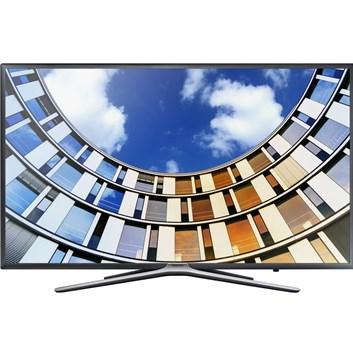 SAMSUNG UE32M5572 LED FULL HD LCD televize