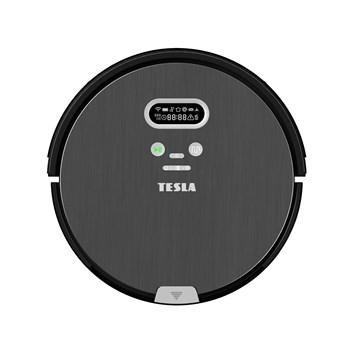TESLA RoboStar T80 Pro 2v1 robotický vysavač a mop