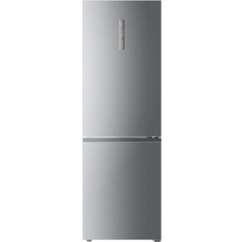 HAIER C3FE835CGJE chladnička
