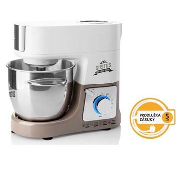 ETA Gustus Maximus II. 1128 90030 kuchyňský robot
