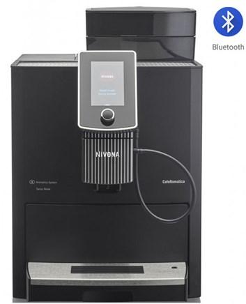NIVONA CafeRomatica NICR 1030 espresso