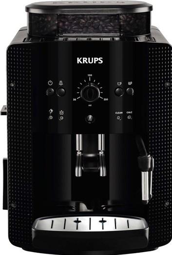 KRUPS EA 810 B