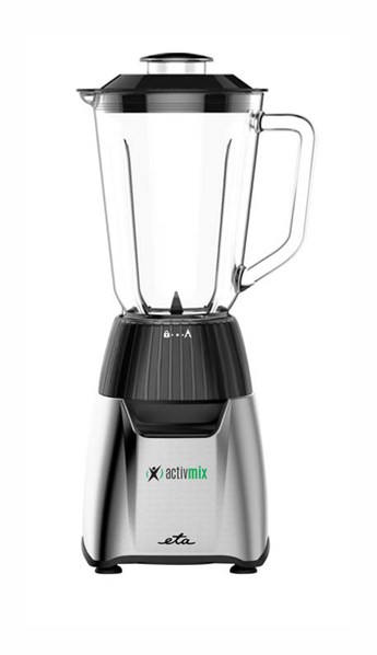 ETA ActivMix Premium 2103 90000 stolní mixér