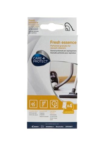 CANDY CPO9004 Parfémované granule pro vysavače