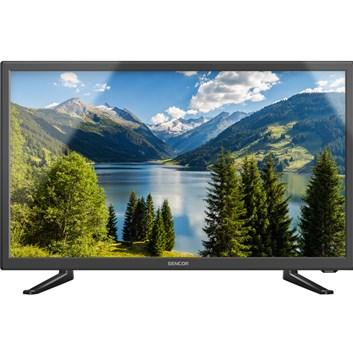 SENCOR SLE 2466TCS HD Ready LED televize