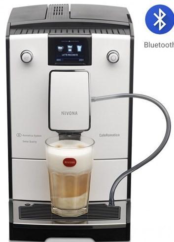 NIVONA CafeRomatica NICR 779 espresso