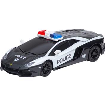 BUDDY TOYS BRC 24.050 Lamborghini LP720 autíčko na dálkové ovládání