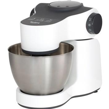TEFAL QB300138 Kuchyňský robot