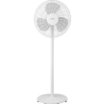 SENCOR SFN 4060WH stojanový ventilátor