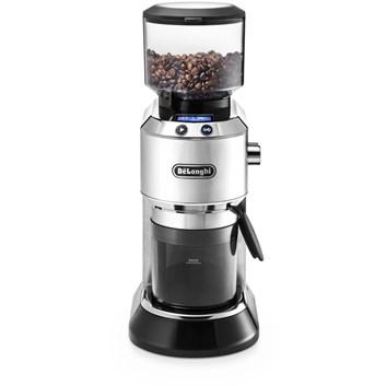 DeLonghi KG 521M mlýnek na kávu