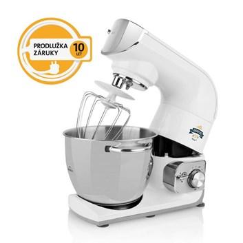 ETA 0028 90061 Gratus MAX III. kuchyňský robot - AKCE