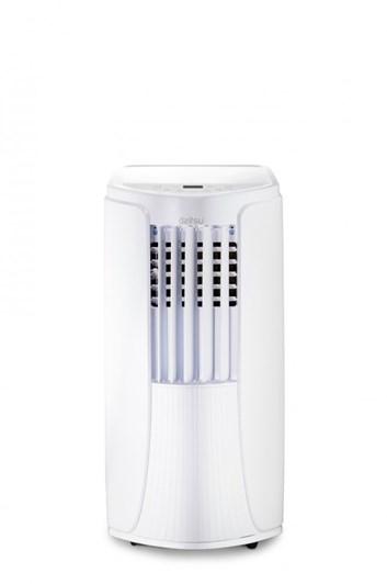 DAITSU APD 12 CK mobilní klimatizace