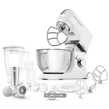 SENCOR STM 6350WH kuchyňský robot