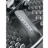 AEG ProSense L6FBG49WC pračka - rozbaleno
