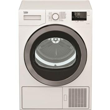 BEKO DS 7433 CS RX sušička prádla AKCE