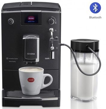 NIVONA CafeRomatica NICR 680 espresso