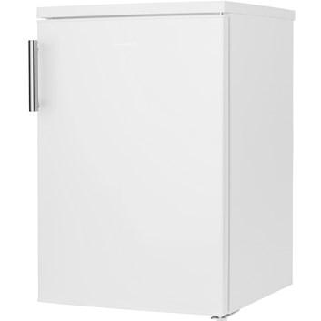 PHILCO PTL 1343 chladnička