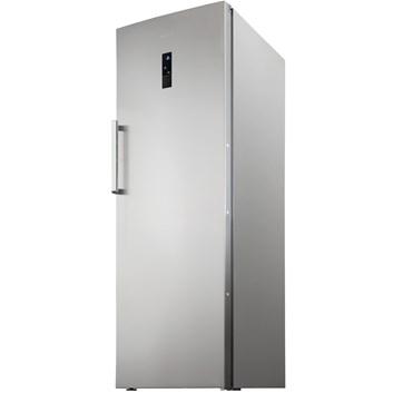 PHILCO PTL 3602 NX chladnička
