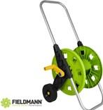 FIELDMANN FZH 1150