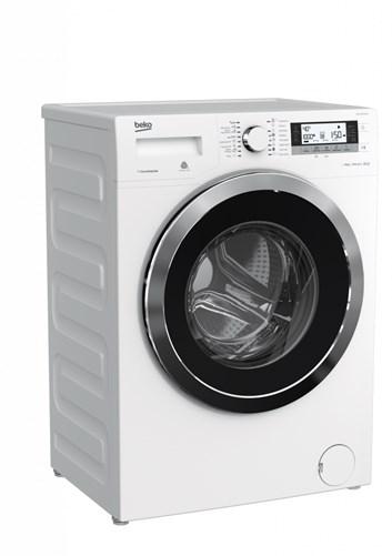 BEKO WTV 8735 XC0ST pračka