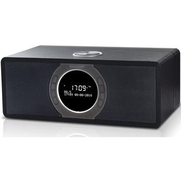 SHARP DR-S460BK rádio