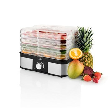 ETA Freya 5301 90000 sušička ovoce