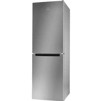 INDESIT LI7 FF2S B chladnička