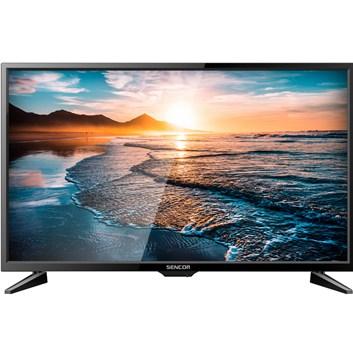 SENCOR SLE 2467TCS H.265 (HEVC) LED televize