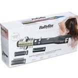 BABYLISS AS520E rotační kulma na vlasy