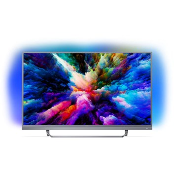 PHILIPS 49PUS7503/12 televize 4K Ultra HD