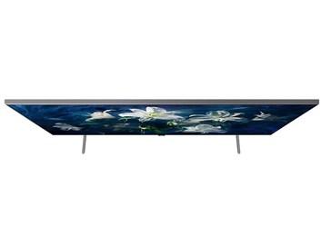 "SAMSUNG 65"" QE65Q8DNATXXH QLED Ultra HD Smart televize"