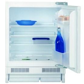 BEKO BU 1101 HCA vestavná chladnička