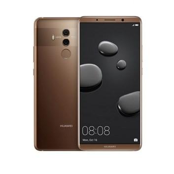 HUAWEI Mate 10 Pro DS Mocha Brown mobilní telefon