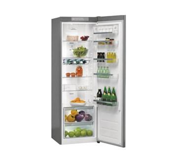 WHIRLPOOL SW8 AM2C XRL monoklimatická chladnička