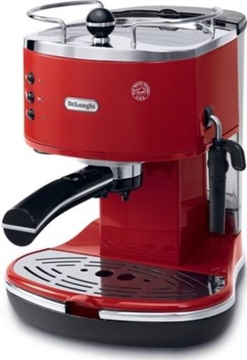 DeLonghi ECO 311 R espresso