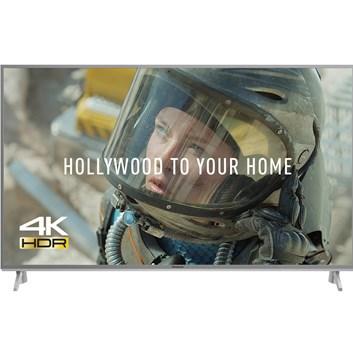 PANASONIC TX-49FX613E LED ULTRA HD televize