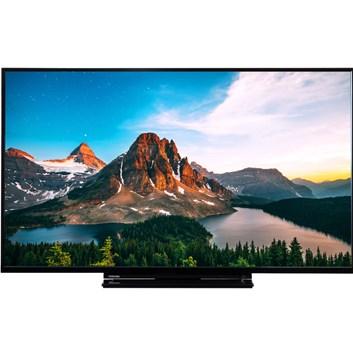 TOSHIBA 49V5863DG televize
