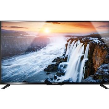 SENCOR SLE 43US400TCS UHD LED televize
