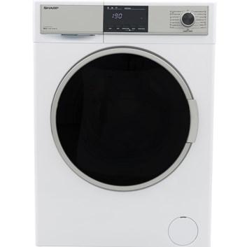 SHARP ES HDB8147W0 pračka se sušičkou