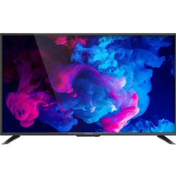 SENCOR SLE 50U02TCS UHD LED televize