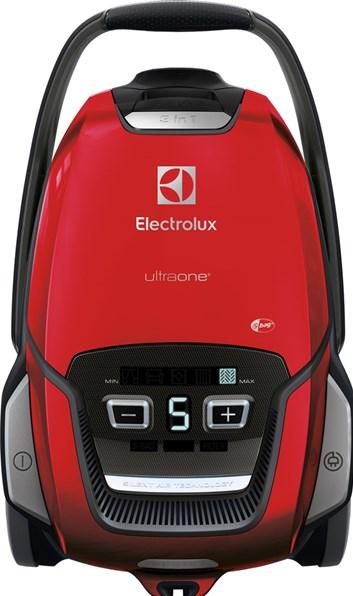ELECTROLUX EUO9ANIMAL sáčkový vysavač