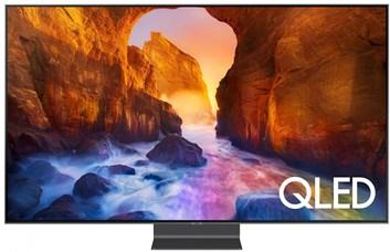 SAMSUNG QE55Q90R QLED televize